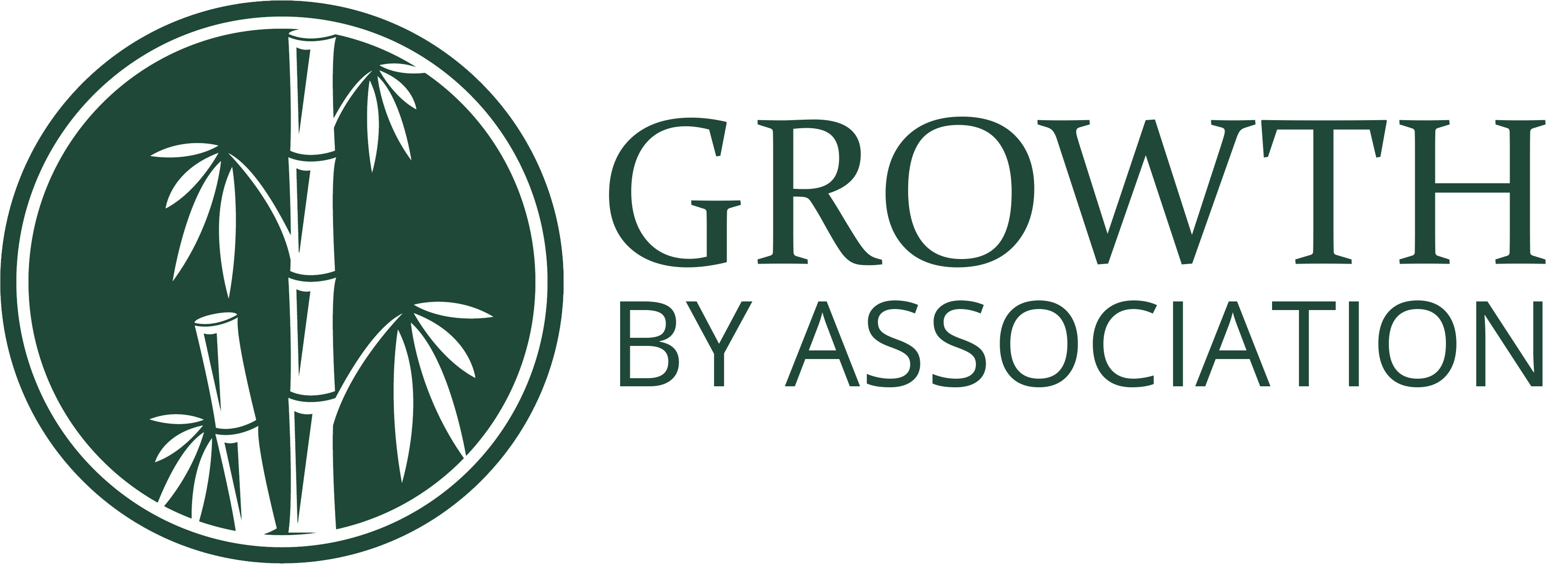 GBA Growth By Association